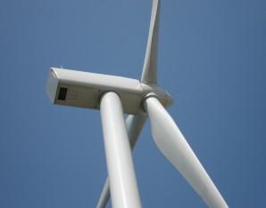 Duurzaamheid & energie
