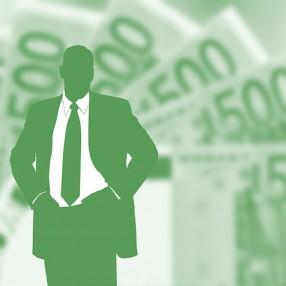 Financiën en toezicht