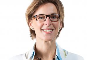 Rita Braam-van Valkengoed