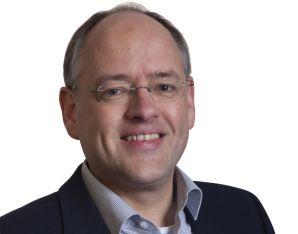 Rolf Latour