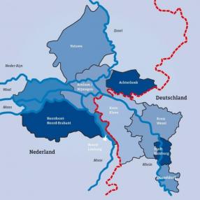 Euregio Rijn-Waal