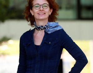 Karin Visser